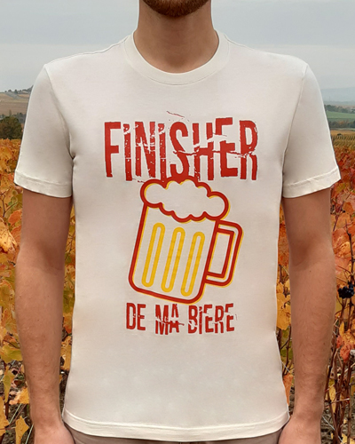 T-shirt-Finisher-de-ma-bière-homme-RUN-SHIRT