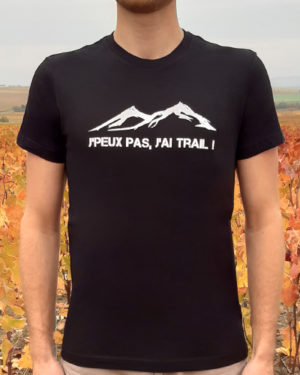 T-shirt-Jpeux-pas-jai-trail-homme-RUN-SHIRT
