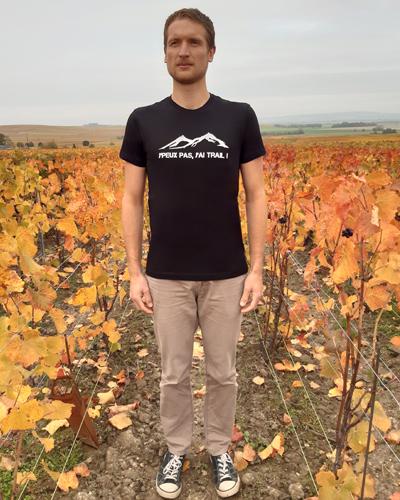 T-shirt-Jpeux-pas-jai-trail-homme