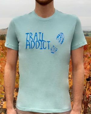 T-shirt-Trail-addict-homme-RUN-SHIRT