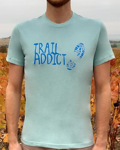 T-shirt-Trail-addict-homme-RUN-SHIRT