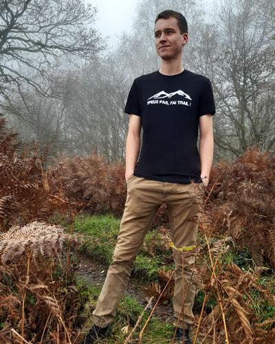 T-shirt-homme-Jpeux-pas-jai-trail-collection-RUN-SHIRT