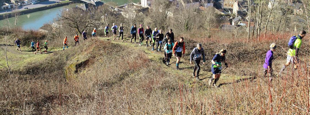 RUN-SHIRT-Aymon-trail