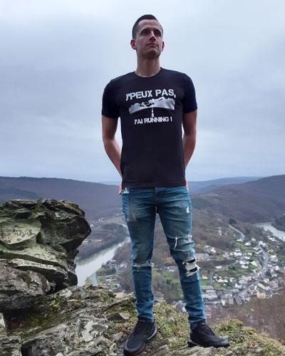 T-shirt-RUN-SHIRT-homme-Jpeux-pas-jai-running