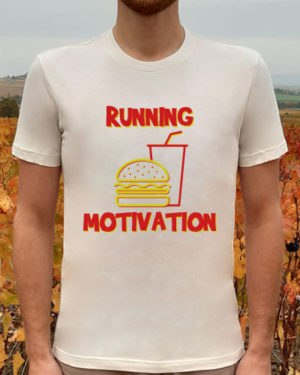 T-shirt-Running-motivation-homme-RUN-SHIRT