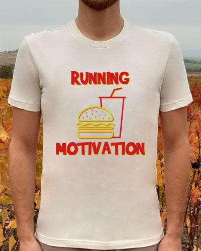 T-shirt-Running-motivation-homme-RUN-SHIRT