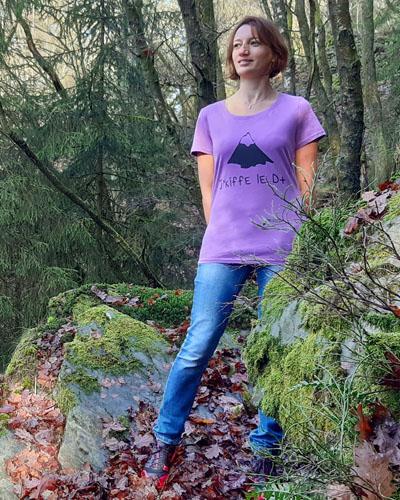 T-shirt-femme-Jkiffe-le-D-coton-bio-RUN-SHIRT