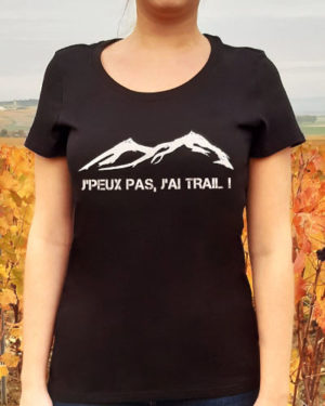 T-shirt-femme-jpeux-pas-jai-trail-RUN-SHIRT