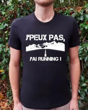 T-shirt-homme-Jpeux-pas-jai-running-RUN-SHIRT