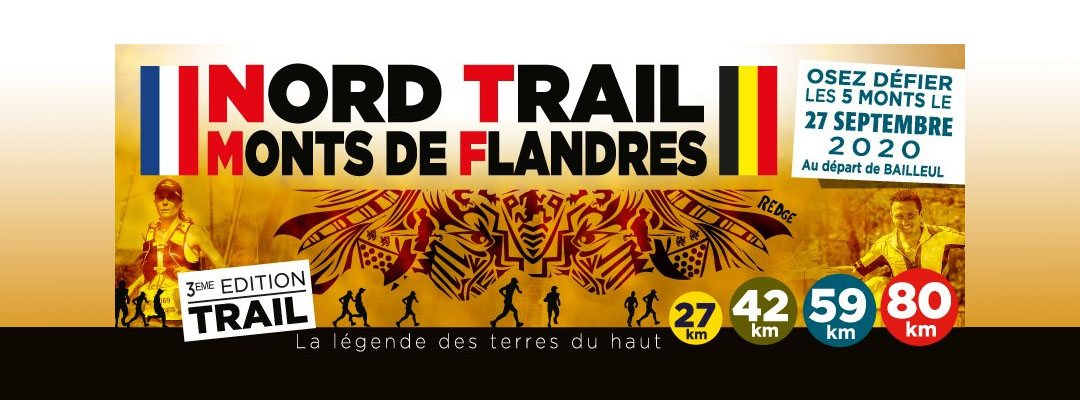 RUN-SHIRT-Salon-Nord-Trail-Monts-des-Flandres-2.jpg