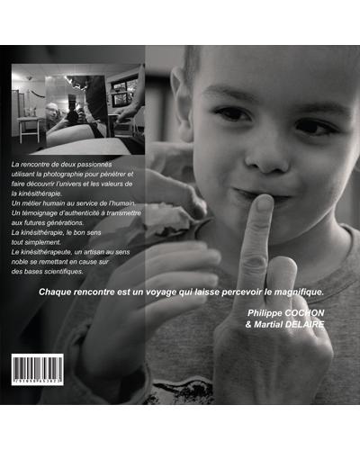 4ème-couverture-Kinésithérapie-intimes-regards