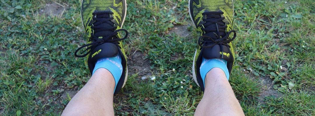 Top 5 des péripéties qui manquent aux runners