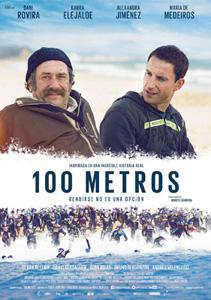Film-100-mètres
