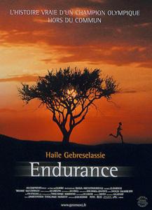 Film-Endurance