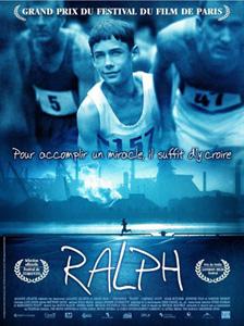 Film-Ralph