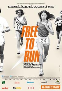 Free-to-run