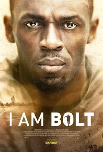 Iam-Bolt