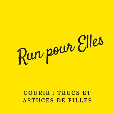 Logo-Run-pour-elles
