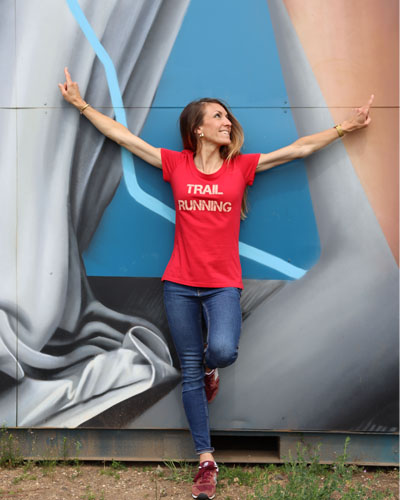 T-shirt-RUN-SHIRT-femme-Trail-running-Run-pour-elles