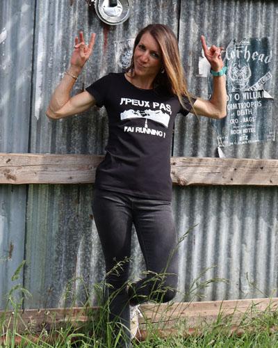 T-shirt-RUN-SHIRT-coupe-femme-Jpeux-pas-jai-running