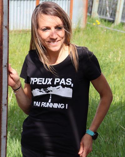 T-shirt-RUN-SHIRT-femme-Jpeux-pas-jai-running-Run-pour-elles