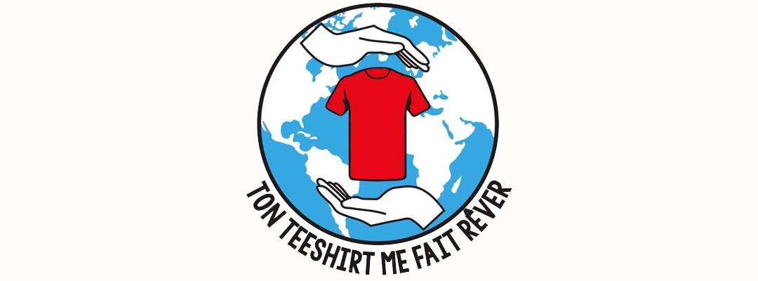 RUN-SHIRT-Ton-t-shirt-me-fait-réver