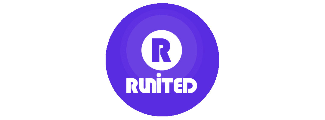 RUNited, l'application de tous les runners