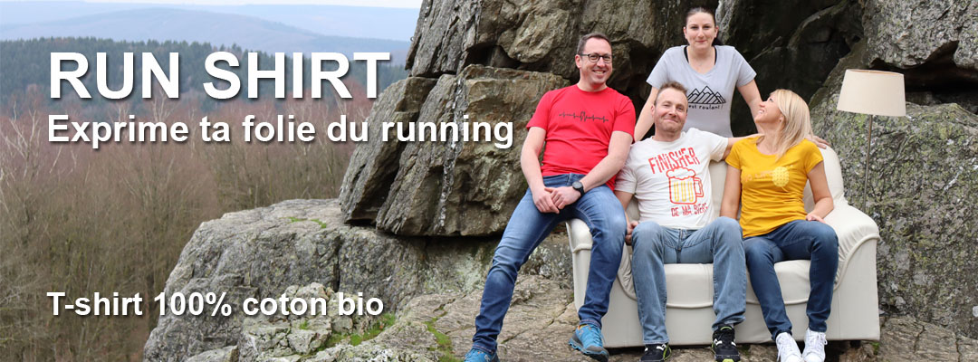 RUN-SHIRT-Exprime-ta-folie-du-running